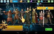 Thor-The-Dark-World-15