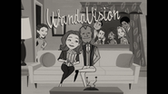 WandaVision (Episode 2)