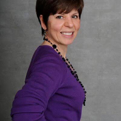 Lily Olszewski