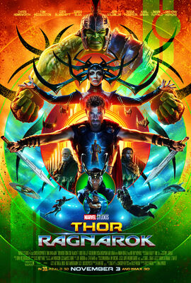 Thor Ragnarok SDCC Poster.jpg