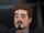 Tony Stark/Killmonger's War