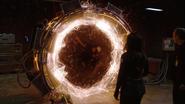 Fitz Portal