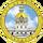 Seal of Savannah.png