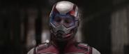 Ant-Man (Avenger)
