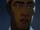 James Rhodes/Killmonger's War
