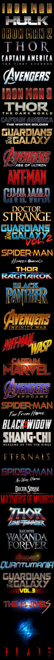 MCU Films Logos.jpg