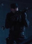 S.H.I.E.L.D. Security 3
