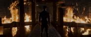 Black Panther OCT17 Trailer 46