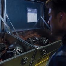 Capitan America descubriendo las intensiones de SHIELD.png