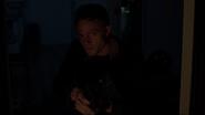 Daredevil Season 3 Agent Poindexter Trailer9