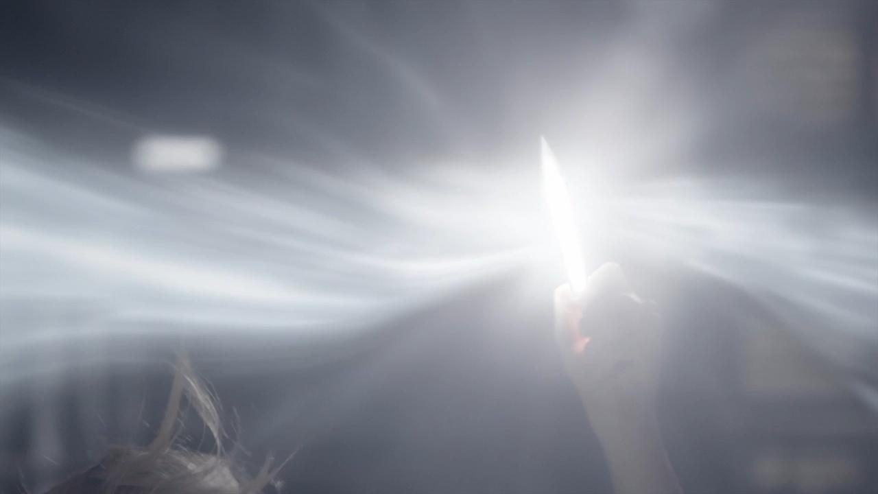Fuerza de luz