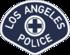 LAPD.png