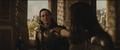 Loki es amenazado por Sif