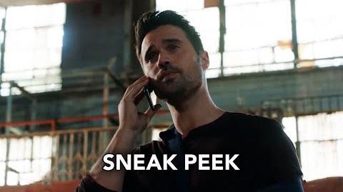"""Marvel's Agents of SHIELD 3x06 Sneak Peek """"Among Us Hide…"""" (HD)"""