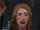 Christine Everhart/Killmonger's War