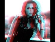 Malia J- Smells Like Teen Spirit (Black Widow Opening Credits)