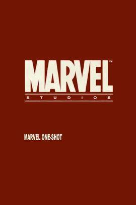 Marvel one-shot poster.jpg