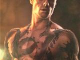Aldrich Killian (Earth-61615)