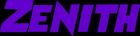 Zenith (Paragon Comics)