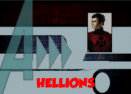 Hellions (A!)