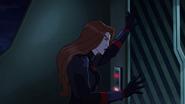Black Widow A! 22