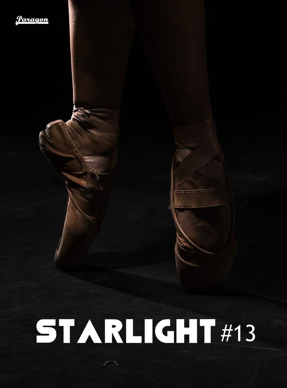 Starlight Vol 1 13