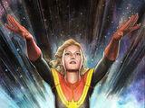 Caroline Danvers (Apocalypse Universe)