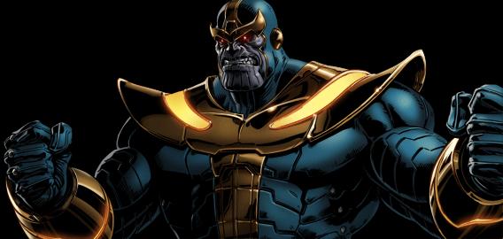 Thanos (Earth-1010)