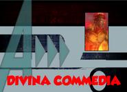 Divina Commedia (A!)