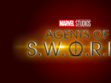 Agents of S.W.O.R.D.