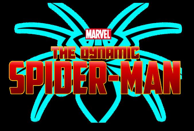 Dynamic Spider-Man Vol 1