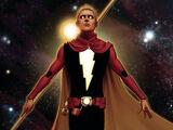 Adam Warlock (Earth-61615)