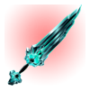 Laufey's Needle (Earth-11425)