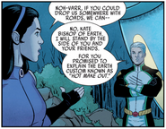 Noh-varr-make-out