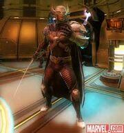 Grim Reaper (Marvel Ultimate Alliance 2).jpg