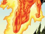 Jonathan Storm (Earth-774237)