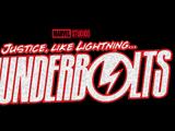 Thunderbolts (MCU MarvelousMarty)