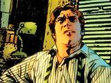 Franklin Nelson (Earth-61615)