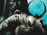 Moon Knight (Earth-111)