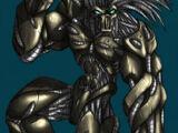Ideal (Earth-616)