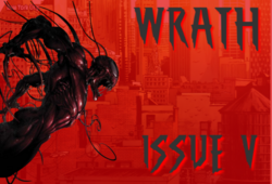 Wrath3C.png