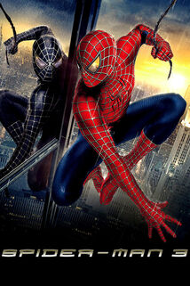 Spiderman 3 poster.jpg