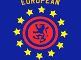 European Defense Initiative (Earth-61615)