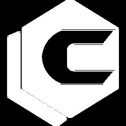 Cybertek.png