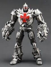 Iron Cross (Marvel Ultimate Alliance 3).jpg
