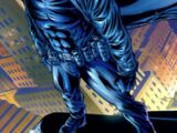Azari T'Challa (Earth-61616)