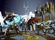 Balder&WiccanLights