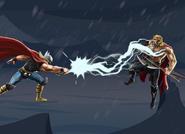 LightningAtThor-SeeingRed