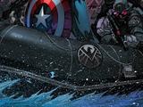 Steven Rogers (Earth-61615)