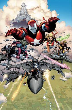 Dark_Avengers_Main_61615.jpg